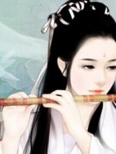 古代女人为何钟爱春宫图