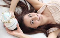 女性月经不调的预防与调理