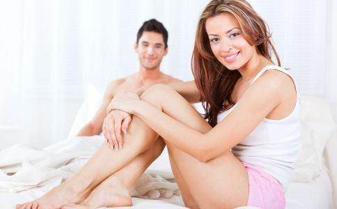 怎么做爱能让女友更满足?