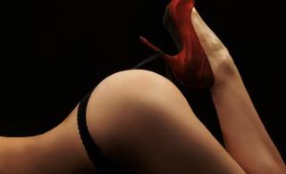 情趣用品 增强男女性爱体验
