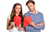 无性婚姻能维持多久 无性婚姻该不该离婚