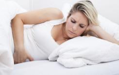 守护月经健康 女人如何认识闭经