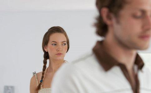 口述:同居6年的女友突然离开了我