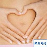 青春期少女如何保护好卵巢
