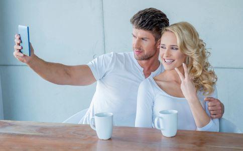 女性压力越大越渴望性生活