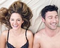 什么影响着夫妻性生活频率?