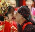 揭秘:古代夫妻如何进行婚前性教育?