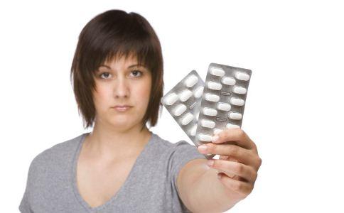 哪种避孕药的副作用最小?