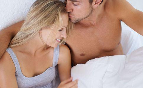 当心!你的口腔会影响你的性生活