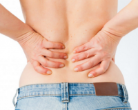 五种生活习惯易导致男人肾虚