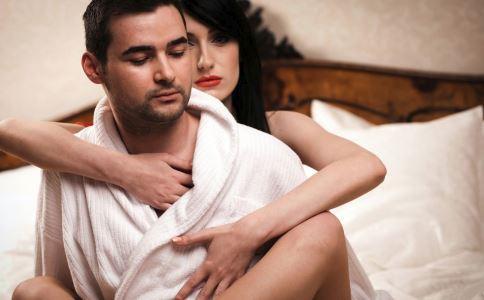 害羞:女人为何最喜欢早上性生活