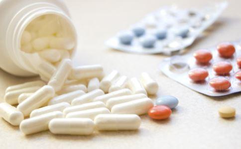 吃什么止痛药能让痛经快速止痛?