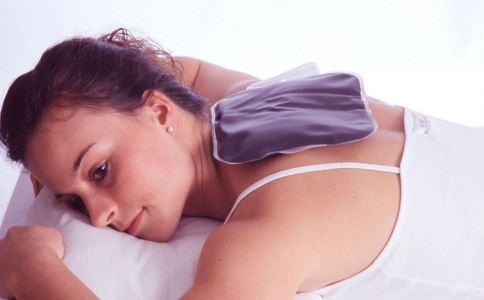 女性妊娠梅毒该怎么预防?
