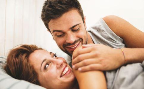 不敢相信,经期前性生活可以缓解痛经!