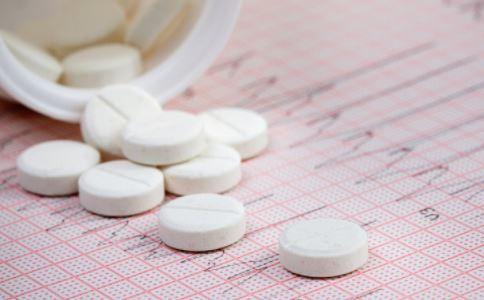 男人肾虚腰酸吃什么药恢复得快?
