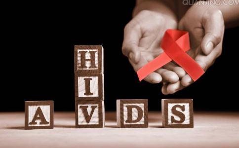 重磅消息!德国研究出可清除艾滋病毒的方法