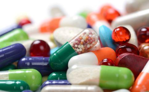 吃什么药能控制男性早泄?