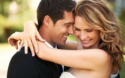 男人激起女人性生活欲望的宝典