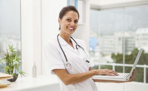 哪家医院治疗痛经的效果是最好的?