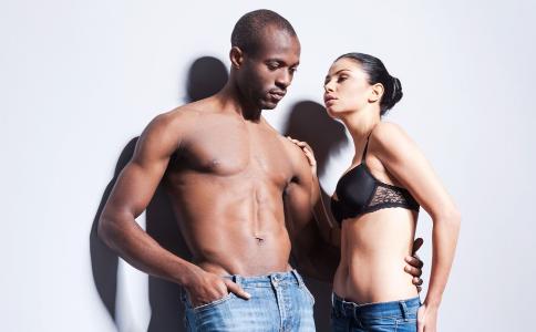 性生活多长时间女人最满意?