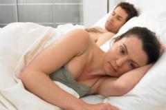 男人性生活时间短应该怎么办?