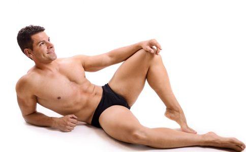 男人阴茎短小的原因是什么