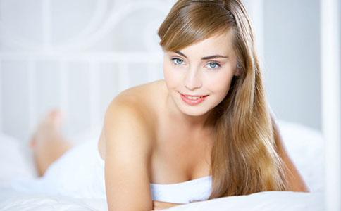 少女青春期自慰后身体会有哪些变化