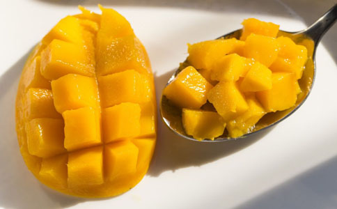 哪些水果能治疗男性性功能疾病