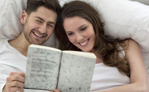 性三期必出特一肖怎么进行保养 夫妻性三期必出特一肖注意养生保健有利于健康