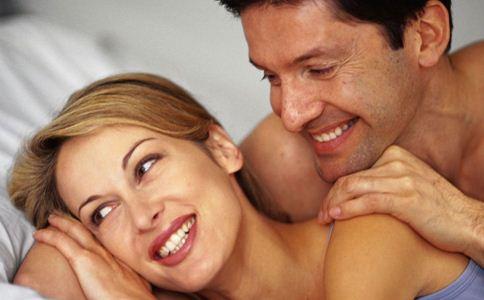 怎样才能满足性欲强的妻子