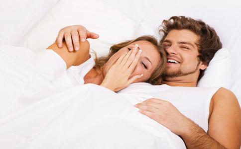 如何提高性爱质量