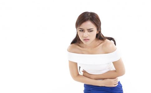 提肛运动后小腹痛的原因是什么