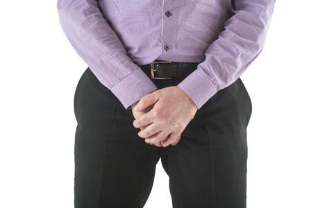 提肛运动能治前列腺增生吗