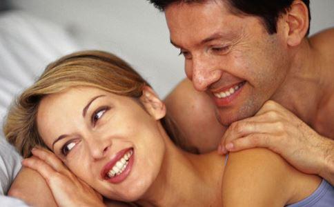 性生活不和谐的危害有哪些