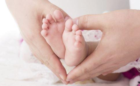 少女旅馆内产子 女孩几岁开始有生育能力