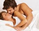男人怎么做可以激情女性欲望