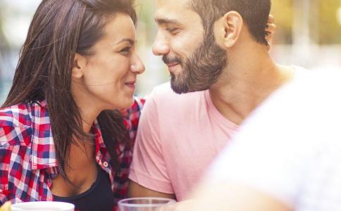 夫妻相处9个小技巧 甜蜜幸福婚姻三期必出特一肖维持方法