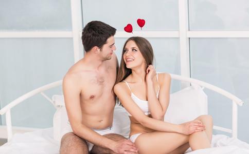 爱爱时如何刺激女性阴唇