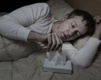 慢性淋病的症状防治与注意事项