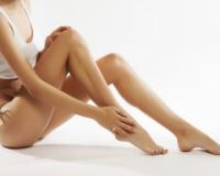 女性感染淋病的常见症状有哪些
