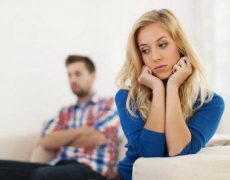 惊!据调查有七成男人渴望一夜情