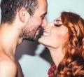 男女如何接吻 接吻的十个技巧
