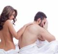 男人性爱后疲劳的应对策略