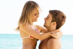 性爱中女人最希望男人对她做的事有哪些