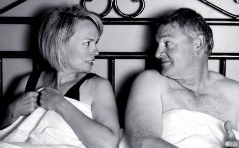 中年夫妻如何过好性生活