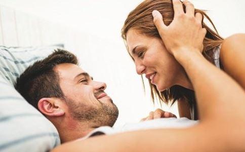 性高潮的20个真相让你脸红心跳