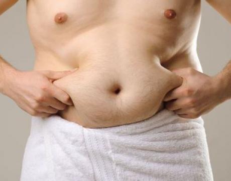 胖男人性功能差吗 浅谈胖男性性欲