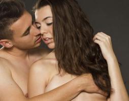 解密:女人停止夫妻生活会有惊人变化