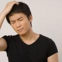 经常遗精会导致肾虚吗 遗精的危害有哪些