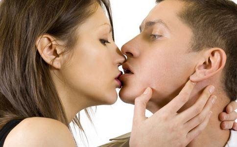 夫妻性生活减少该怎么提高性激情